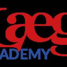 Laego Academy gelanceerd