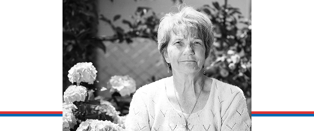 Samenwerken aan sterke ouderenzorg